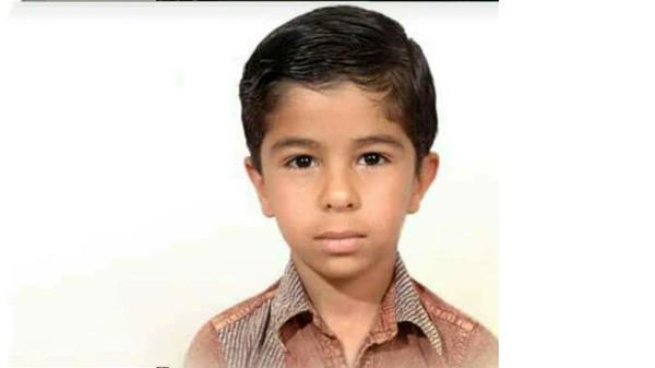 خود کشی محمد موسوی