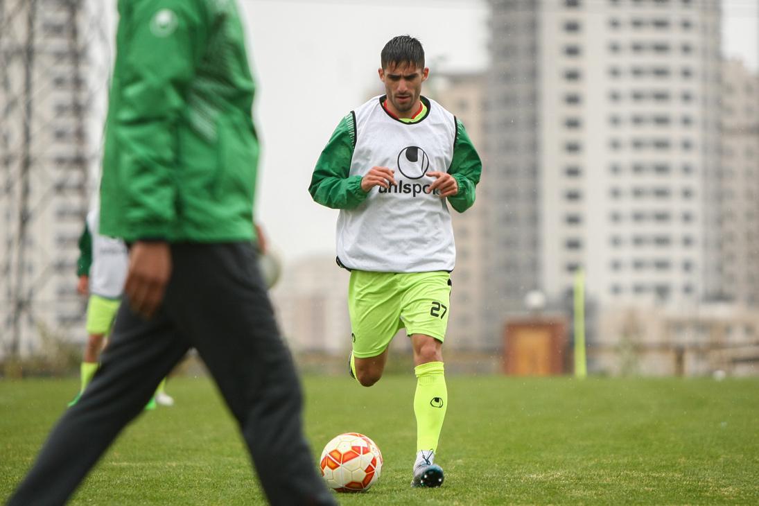 Mohammadi.Milad12