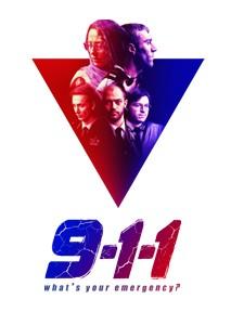 تیوال 911