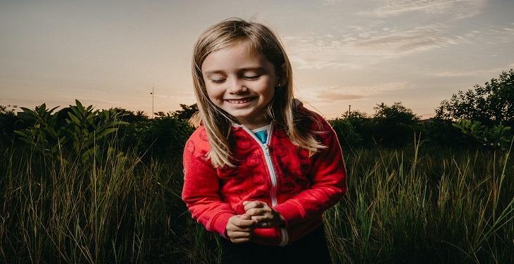 5 استایل برای کودک شما که با هودی و سویشرت