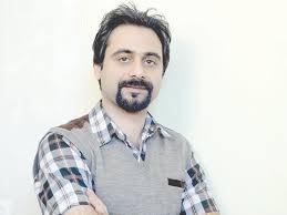 سعید جلالی