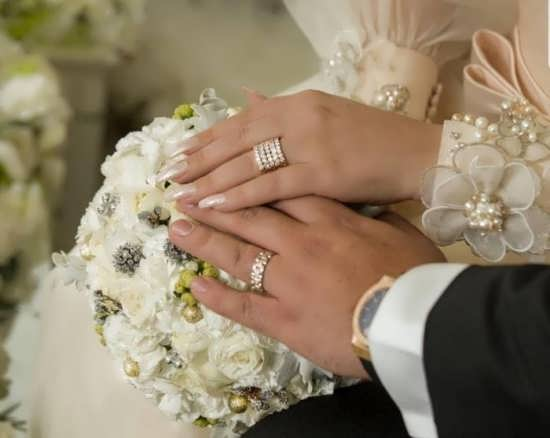 Engagement-ring-profile-photo-6