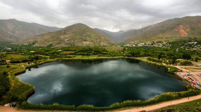 دریاچه-اوان2-650x364