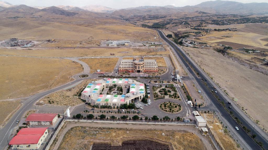پارک علم و فناری