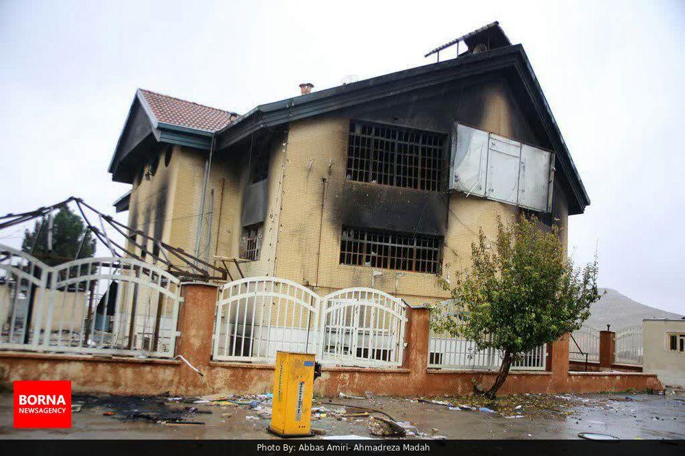 تخریب+های+شیراز (3)