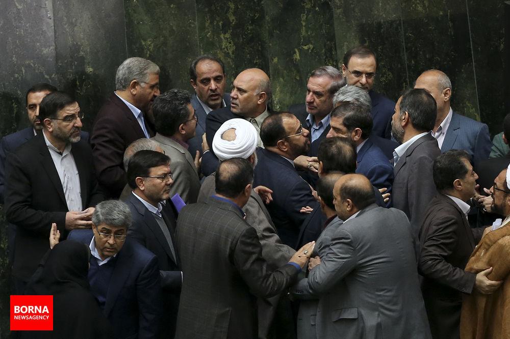 تقدیم+لایحه+بودجه+۱۳۹۸+به+مجلس+شورای+اسلامی (11)