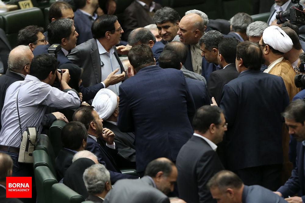 تقدیم+لایحه+بودجه+۱۳۹۸+به+مجلس+شورای+اسلامی (5)