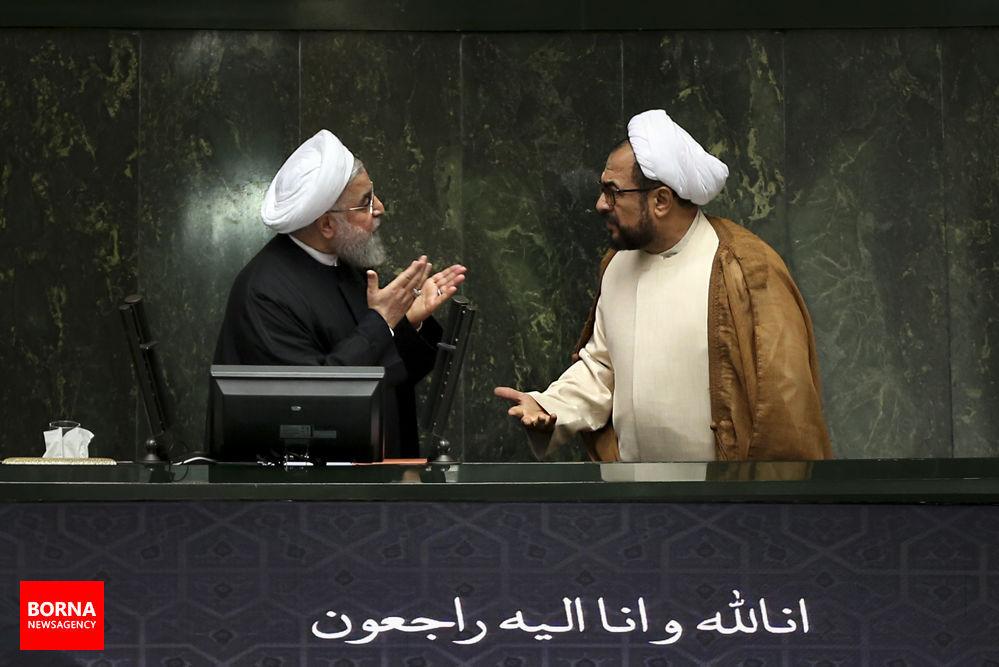 تقدیم+لایحه+بودجه+۱۳۹۸+به+مجلس+شورای+اسلامی (14)
