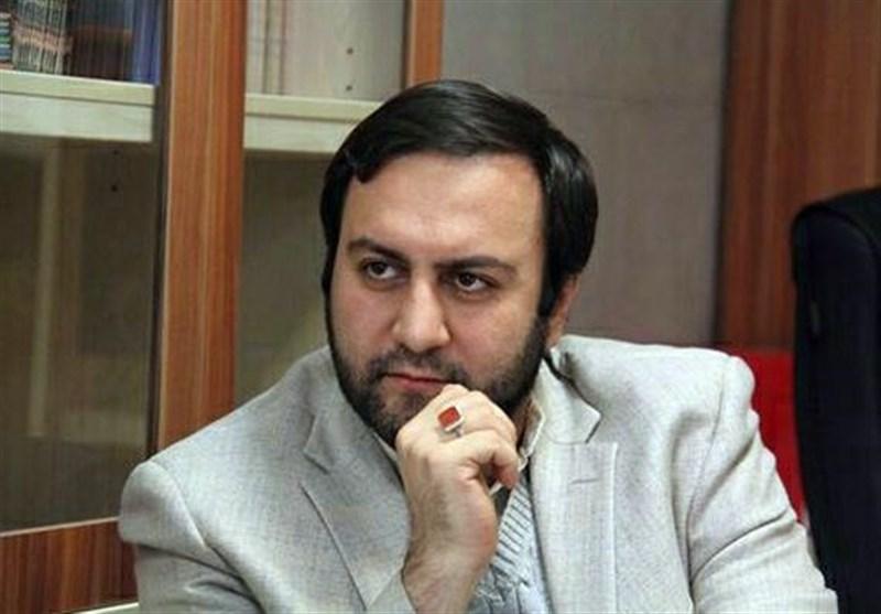 محسن پیرهادی
