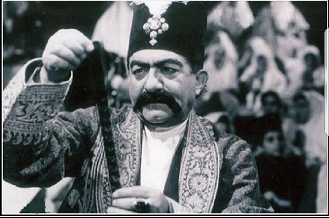 روز ملی سینما