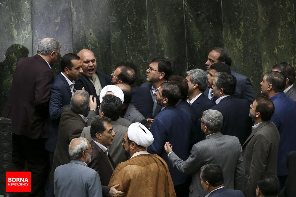 تقدیم+لایحه+بودجه+۱۳۹۸+به+مجلس+شورای+اسلامی (10)