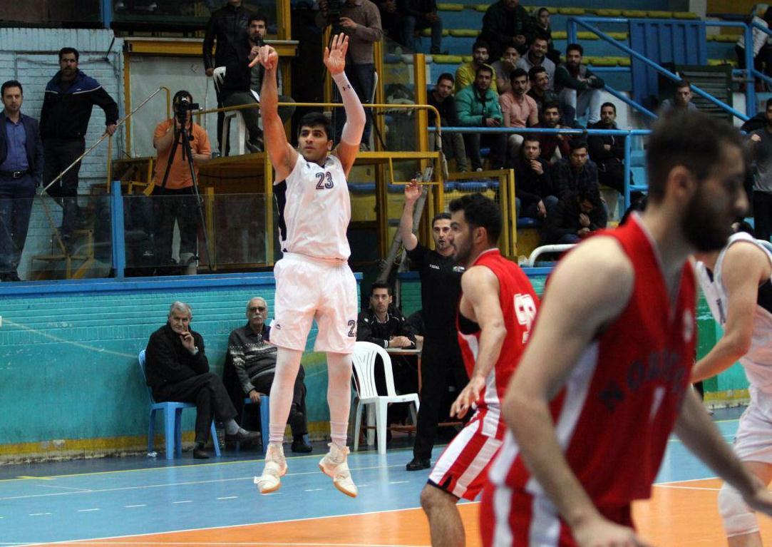 بسکتبال1