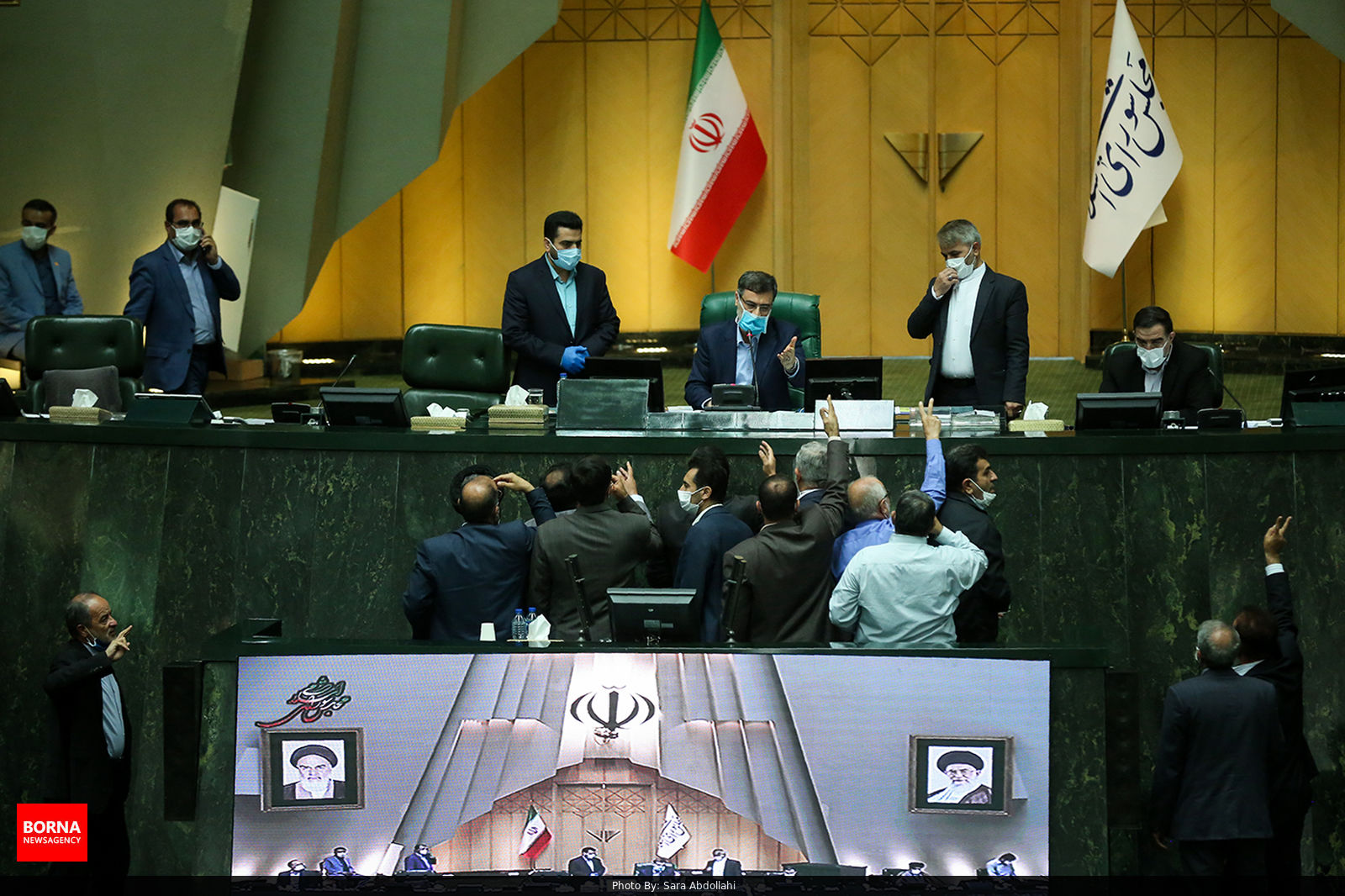 2صحن+علنی+مجلس+شورای+اسلامی