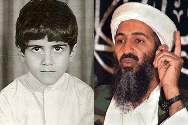 Childhood-Photos-Of-The-Most-Evil-People-In-History-Osama-bin-Laden-1-w700