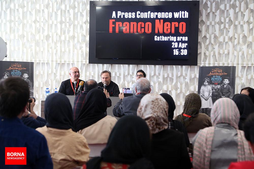 +دومین+روز+جشنواره+جهانی+فیلم+فجر+2