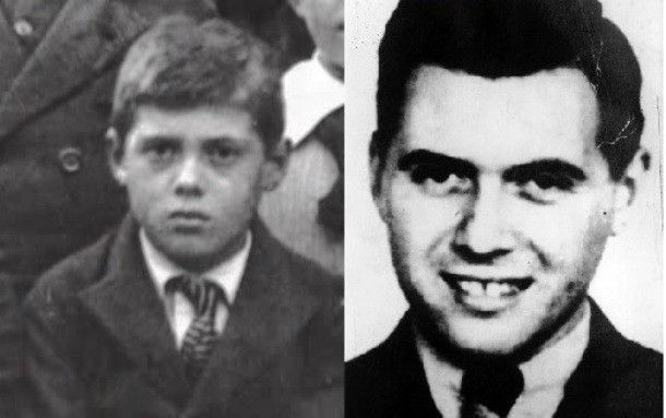 Childhood-Photos-Of-The-Most-Evil-People-In-History-Josef-Mengele-w700