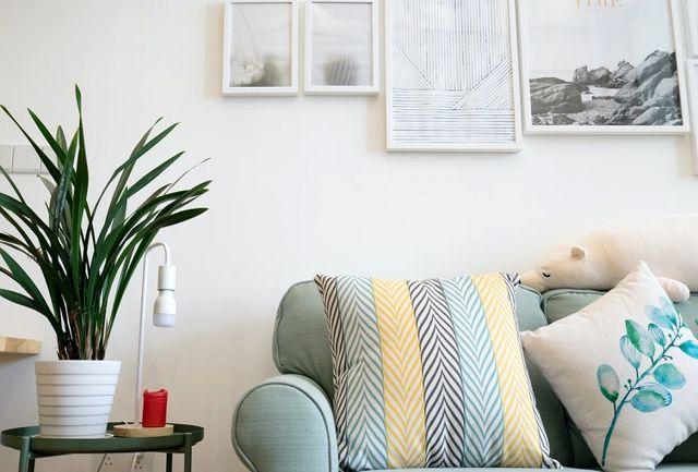 6+1 مورد از مهمترین وسایل که برای شروع زندگی در خانه جدید به آنها احتیاج دارید