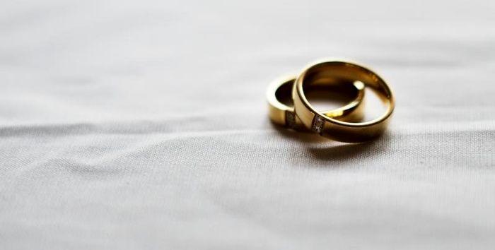 ماجرای ازدواج دو بازیگر سینما وتلویزیون/ببینید