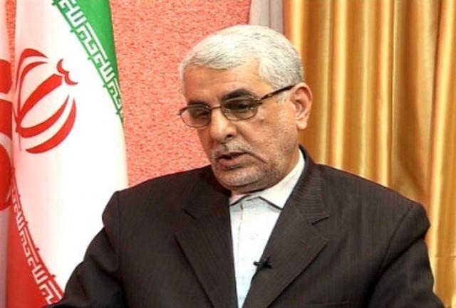 تلاش عربستان در استفاده از عراق، برای بهبود روابط با تهران/ سفر عادل المهدی به ایران به منظور کاهش تنش در منطقه صورت میگیرد