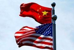 هشدار چپن به آمریکا در مورد دخالت در تایوان