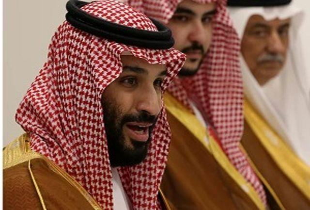 سفر خاندان سلطنتی عربستان به آمریکا ممنوع میشود؟