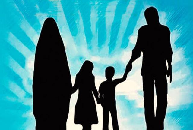 مجلس در خصوص طرح جمعیت و تعالی خانواده تصمیم گیری می کند