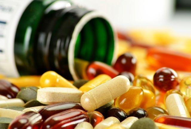فراموش نشدن رؤیاها با این ویتامین