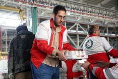 هفتمین محموله کمکهای مردمی به سیل زدگان سیستان ارسال شد
