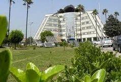 ساخت خانه های سبز در مازندران/  ساختمان ها متناسب با اقلیم احداث شوند