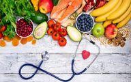 مصرف کدام ویتامینها برای روزهداران پیشنهاد میشود
