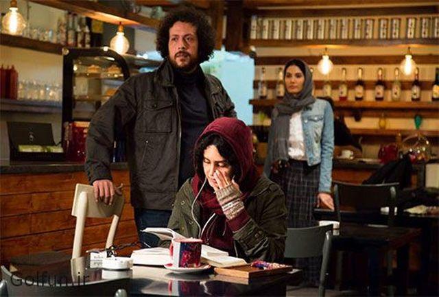 دلایل عدم حضور یک فیلم جنجالی در جشنواره فجر مشخص شد