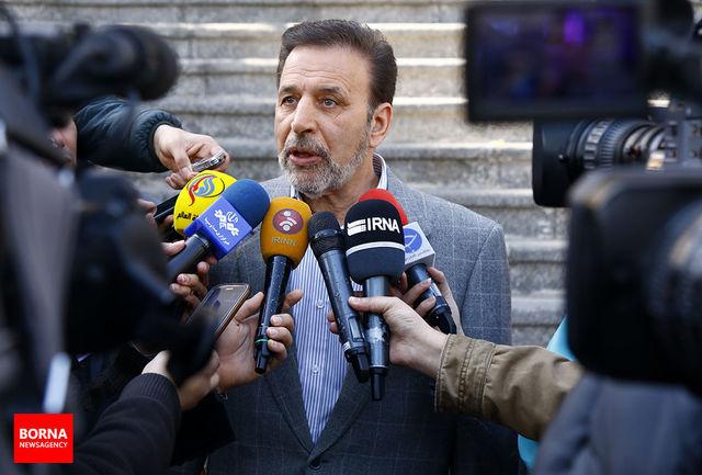 رئیس دفتر رئیسجمهور در گفت و گوش با برنا مطرح کرد؛ مهمترین اولویت دولت در سال 97 اشتغال است/ ماموریت رئیسجمهور به دستگاهها برای ایجاد اشتغال