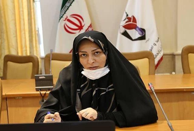کنگره تجلیل از زنان شهید، جانباز و آزاده استان برگزار میشود