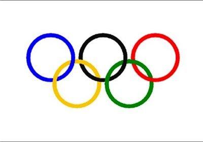 ورزش روسیه از حضور در المپیک و جام جهانی محروم شد