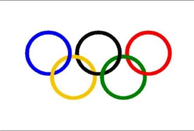 کرونا المپیک 2020 توکیو را به زانو درآورد