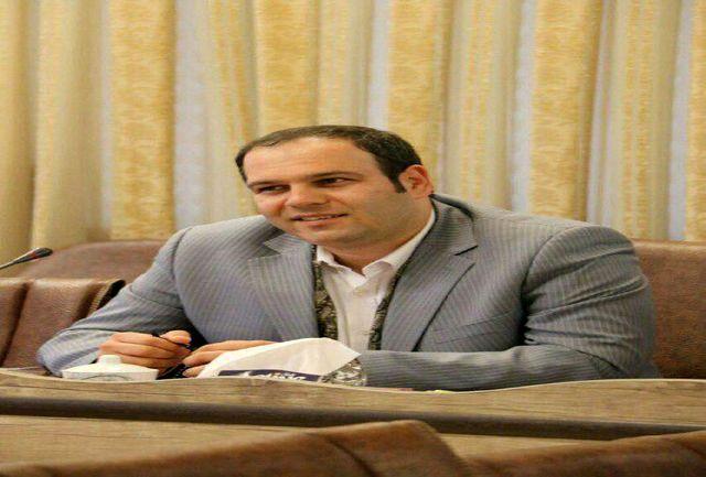 شهردار لاهیجان از تهیه نقشه راه مقابله با سیل در این شهر خبر داد