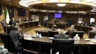 ۱۷ هزار کارت کولبری در آذربایجانغربی صادر شده است