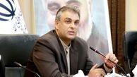 پیام مدیرکل ورزش و جوانان کرمان به مناسبت سالگرد شهادت سردار دلها