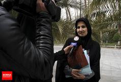 خطر عدم تمدید مهلت ایران از سویFATFصفر نیست
