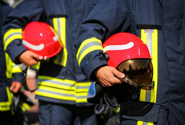 قطعی برق ۸۳ حادثه در قم رقم زد/آتشسوزی چند کارخانه در قم به علت قطعیهای برق
