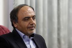 پاسخ  مشاور رئیس جمهور به خبر نسبت خانوادگی با مجری شبکه افق