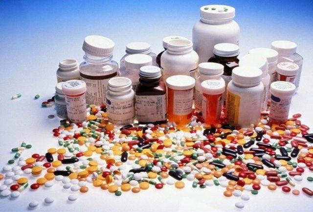 حقایقی درباره دارو های تاریخ مصرف گذشته که نمی دانید