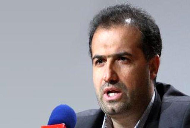 مذاکرات به نتیجه برسد یا نرسد، ایران پیروز میدان است