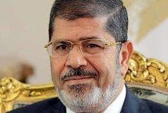 محمد مرسی که بود؟