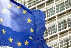 سه محور استراتژی اروپا برای برجام بدون آمریکا