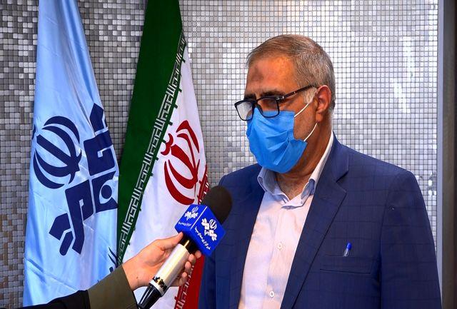 رقابت ۵۲۰ داوطلب برای انتخابات شوراهای شهر