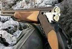 حمل سلاح و تیراندازی در مناطق حفاظت شده و شکار ممنوع نهاوند جرم است