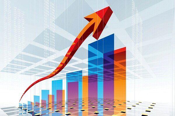 رشد ۲۸ درصدی تحقق بودجه سال ۹۸ نسبت به سال گذشته