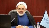 یک هزار و ۱۵۰ زندانی با اجرای طرح غربالگری در استان مازندران آزاد شدند