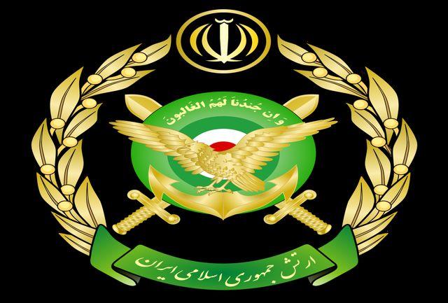بیانیه نمایندگان در تقدیر از رزمایش ذوالفقار ۹۹ ارتش